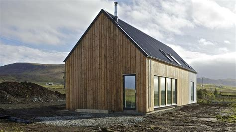 house design awards uk bbc news in pictures scottish housing design winners