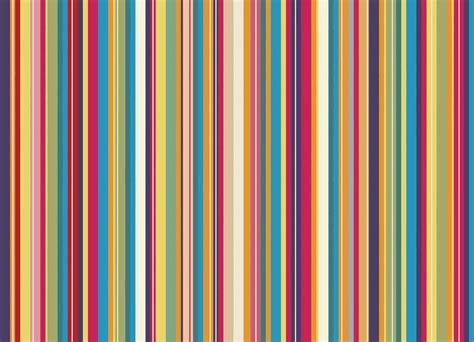 Multi Stripe coloured stripes atrafloor