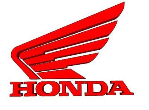 Emblem 3d Logo Sayap Honda Sepasang gubuk kecil untuk belajar dan berbagi pemikiran