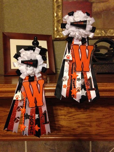 1000 ideas about texas homecoming mums on pinterest homecoming mums homecoming garter and