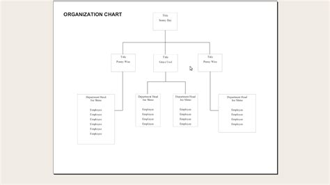 ms office org chart template chart3 paketsusudomba co