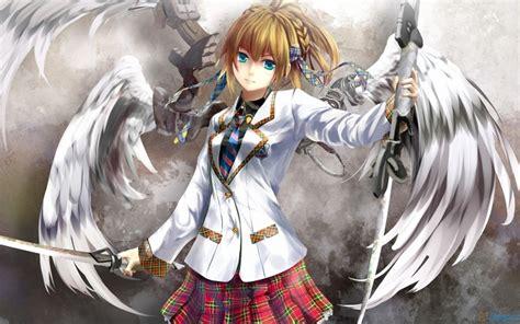 anime xd anime xd tokyo otaku mode gallery