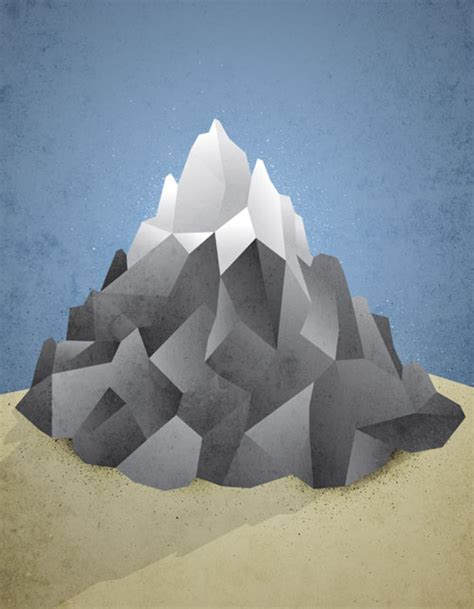 tutorial illustrator low poly create amazing low poly art in photoshop illustrator 12
