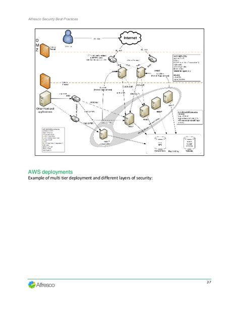 ford trailer wiring diagram autocurate net ford auto