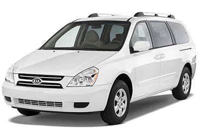 car maintenance manuals 2009 kia sedona security system kia sedona 2006 2014