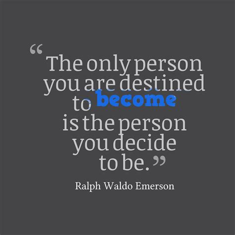 emerson quotes 166 best ralph waldo emerson quotes images