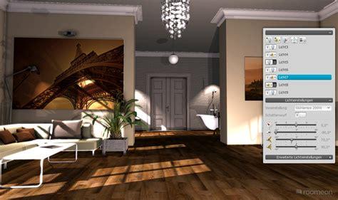 3d software for interior design
