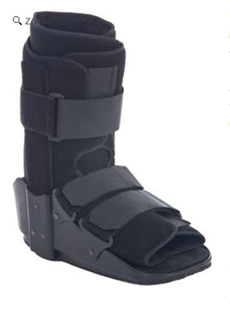 broken foot boot uteral meditations 35 weeks 4 days shower sonogram