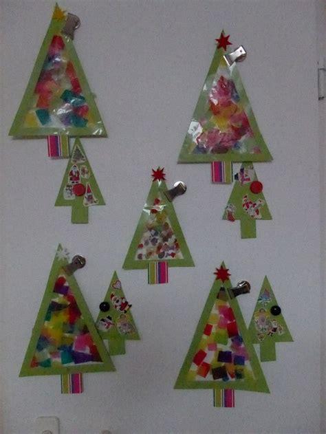 Weihnachten Grundschule Basteln by Die Besten 25 Weihnachtsmanndekoration Ideen Auf