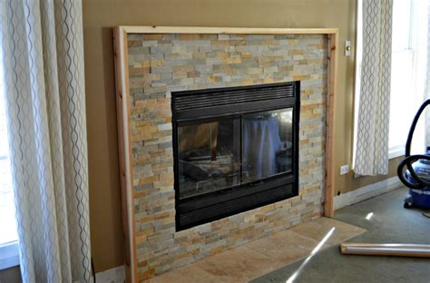 Build Your Own Fireplace Mantel by Traditional Fireplace Mantels And Surrounds Interior