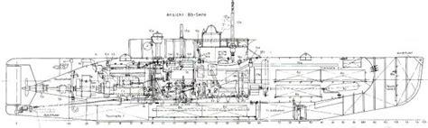 u boat engine specifications seehund one35th present the german midget submarine