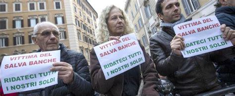 azionariato banca d italia banca marche fondazione cassa di risparmio di jesi citer 224