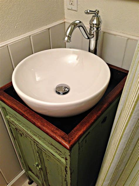 Lowes Bathroom Design Bathroom Cozy Lowes Sinks For Exciting Kitchen And Bathroom Countertop Design Hatedoftheworld