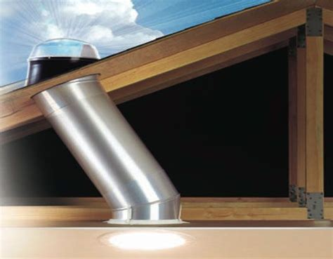 what are the drawbacks to solar tube lighting solatube skylights