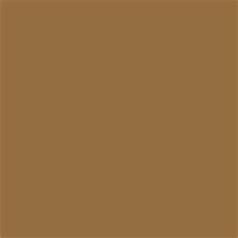 sherwin williams antiquarian brown sw 0045 color for thin stripe of accent wall