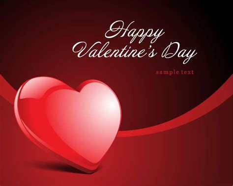 happy valentines day hearts s day happy s day 12