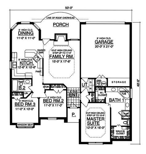 creative house plans creative house plans 171 unique house plans