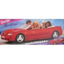 barbie cars from the 90s 43 best barbie doll cars images on pinterest barbie doll