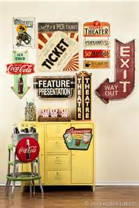 movie decorations for home 25 best ideas about theater room decor on pinterest
