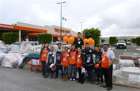 home depot new mexico 28 images file homedepot