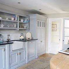 great compact kitchen island with belfast sink and a 1000 images about country style kitchen island ideas on