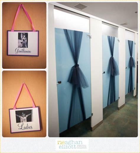 wedding bathroom decorations 25 best wedding bathroom decorations ideas on