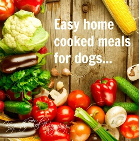 Easy Home Cooked Meals by Zero This One Is All About Home Cooked Keep The