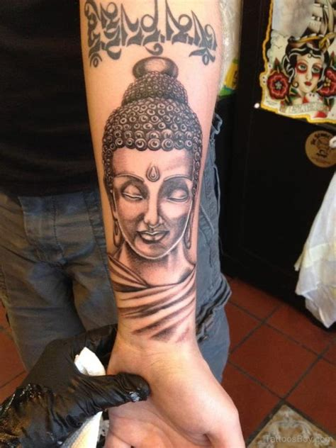 nepalese tattoo designs tibetan tattoos designs pictures page 2