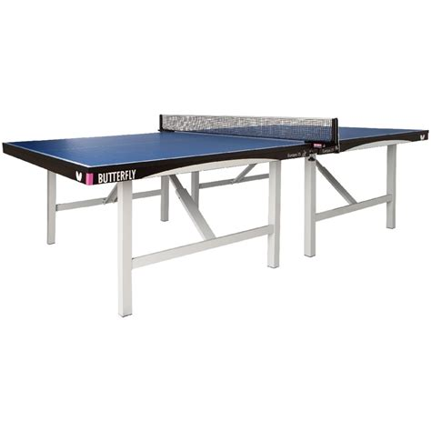 table tennis san francisco tables amdt ping pong san francisco table tennis