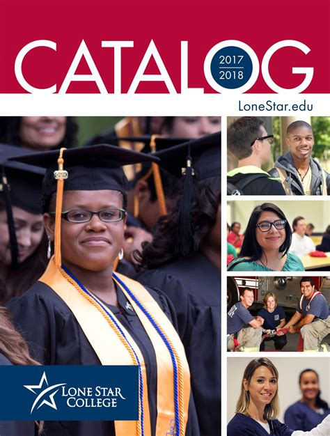 Lone College Academic Calendar Lone College System Acalog Acms