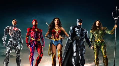 1440 what the ultra successful do to get more out of every minute and how you can books wallpapers hd justice league superheroes