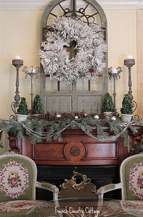 country christmas mantel decorating ideas 60 country living room decor ideas family net guide to family