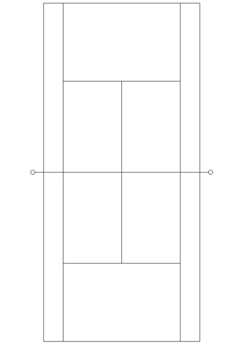 vertical association football pitch template sport
