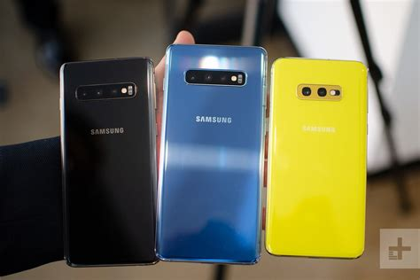 samsungs se joins galaxy     smartphone