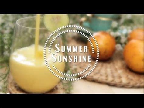 Alat Jus Fruits Smoothie Maker Praktis Serbaguna jus durian dan buah naga doovi