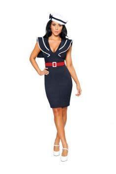 love boat costume ideas sailor costumes on pinterest cop costume sailor