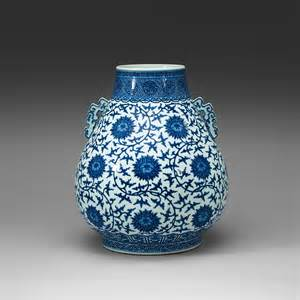 Chinese Ming Vases 1000 Images About Chinese Porcelain Vases Flasks Jars On