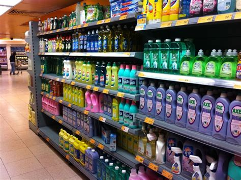 Retail Shelf Talkers by What Is The Of A Shelf Talker And How To Use It Shopfitting Https Www Sishop Au