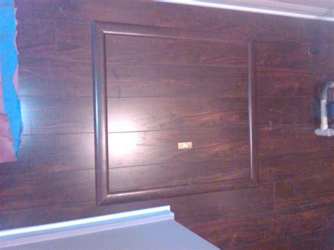 laminate flooring trap door laminate flooring