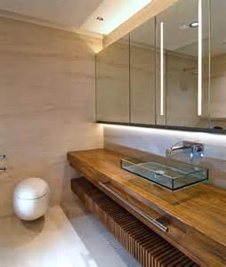Minimalist Bathroom Design New Age Bathrooms Livingpod