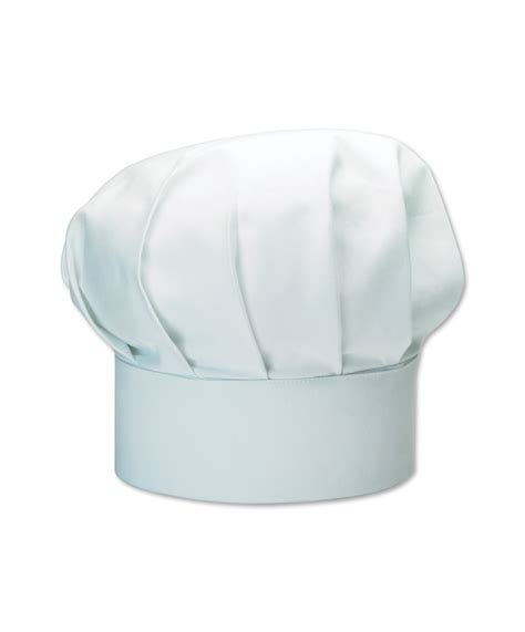 chef s hat workwear alexandra