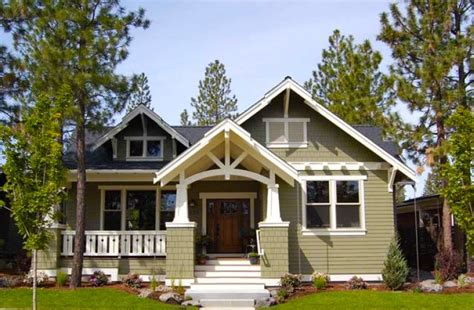 craftsman homes for sale 28 images real estate home