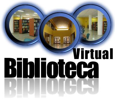 imagenes de bibliotecas virtuales bibliotecas antiguas vs bibliotecas modernas