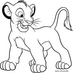es lion cs4 lion king printable coloring pages kids