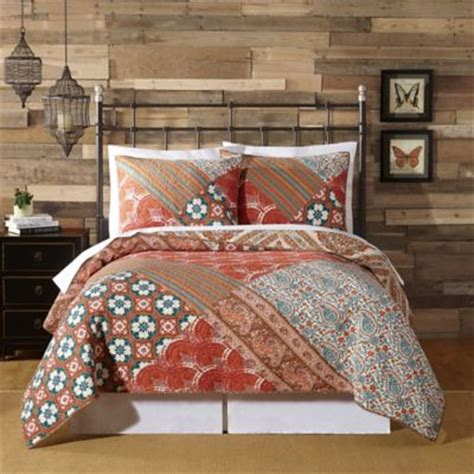 buy orange king bed from bed bath beyond