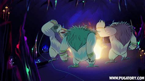 dance floor disco lights animated gif bonfire gifs primo gif latest animated gifs