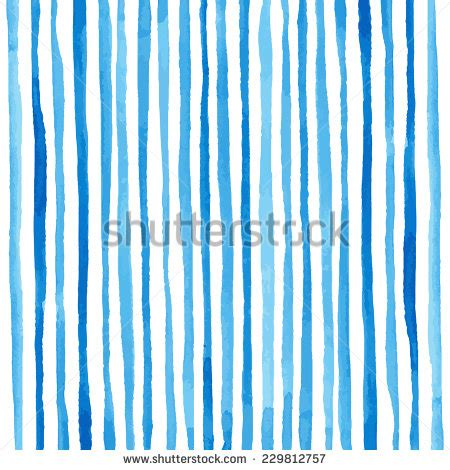 stripe pattern sketch striped stock photos images pictures shutterstock