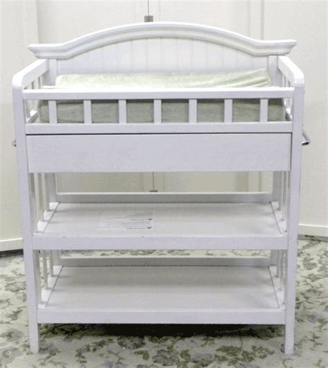 White Sleigh Changing Table White Baby Cribs With Changing Table Size Of Rustic White Crib The Crib And Changing Table