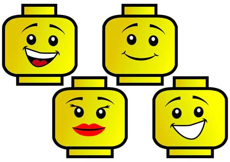 printable lego photo booth props lego lego birthday party lego photo props by