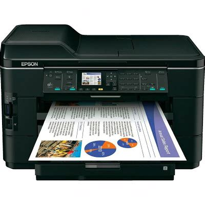 reset epson tx620fwd zip reset de impresora epson l555
